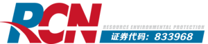 ziyuanhuanbao